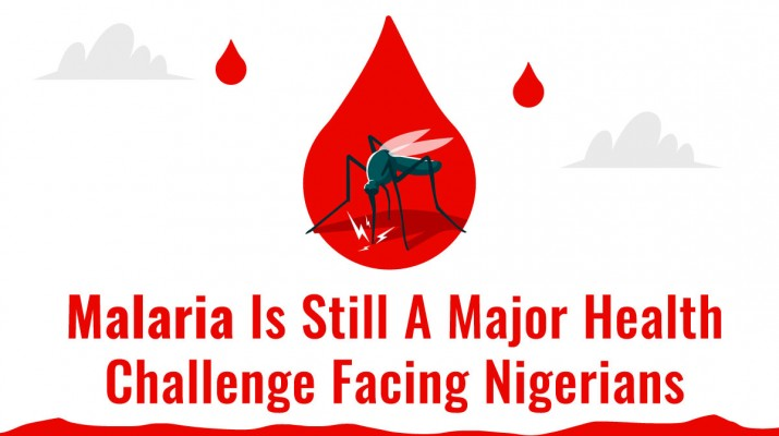Image result for Funding identified as one major challenge in fighting malaria